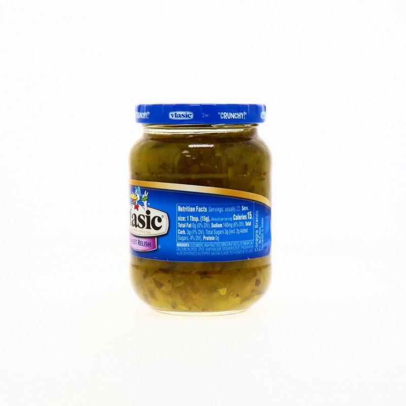 360-Abarrotes-Enlatados-y-Empacados-Vegetales-Empacados-y-Enlatados_054100018700_21.jpg