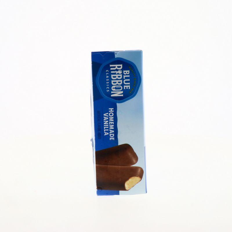 360-Congelados-y-Refrigerados-Postres-Helados-y-Conos_070640335015_7.jpg