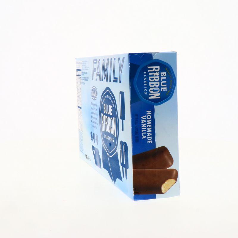 360-Congelados-y-Refrigerados-Postres-Helados-y-Conos_070640335015_8.jpg