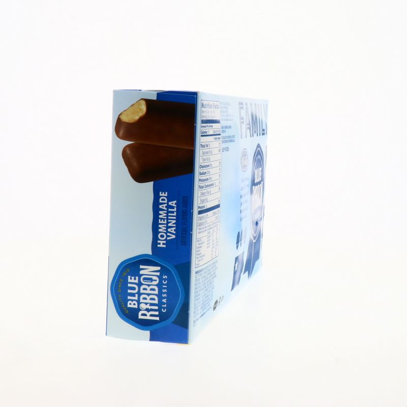360-Congelados-y-Refrigerados-Postres-Helados-y-Conos_070640335015_18.jpg