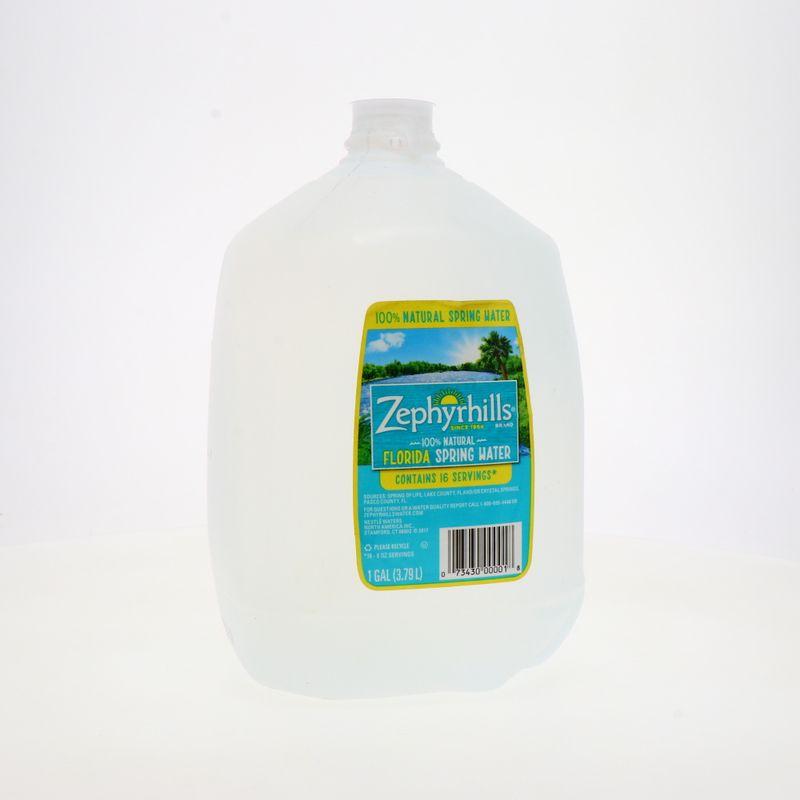 360-Bebidas-y-Jugos-Aguas-Agua-Purificada-y-Mineral_073430000018_2.jpg
