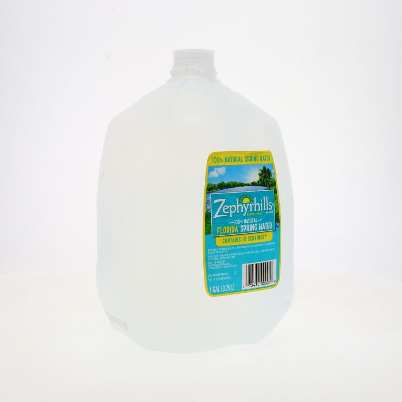 360-Bebidas-y-Jugos-Aguas-Agua-Purificada-y-Mineral_073430000018_3.jpg