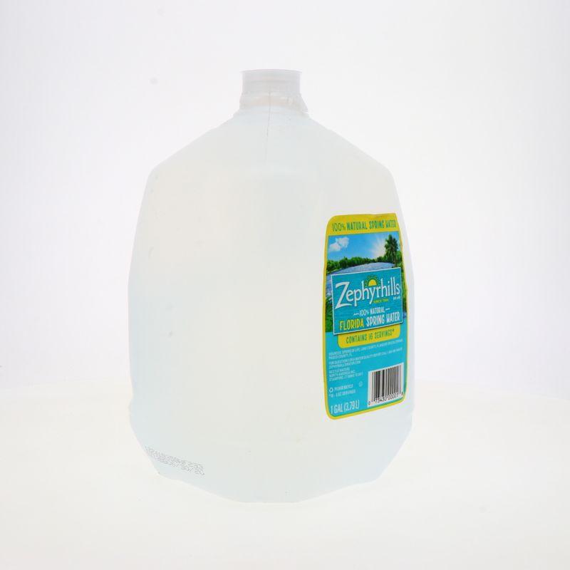 360-Bebidas-y-Jugos-Aguas-Agua-Purificada-y-Mineral_073430000018_4.jpg