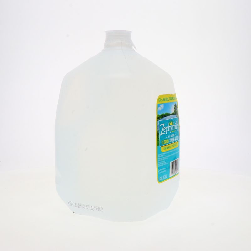 360-Bebidas-y-Jugos-Aguas-Agua-Purificada-y-Mineral_073430000018_5.jpg