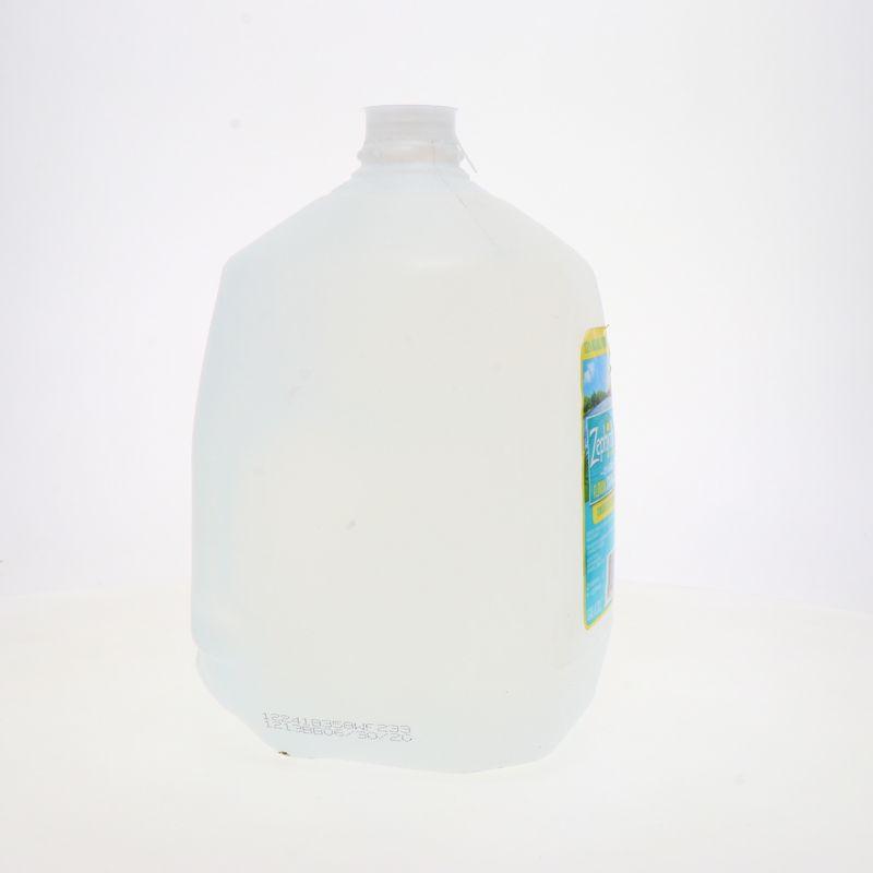 360-Bebidas-y-Jugos-Aguas-Agua-Purificada-y-Mineral_073430000018_6.jpg