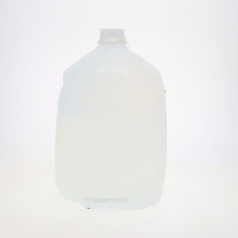 360-Bebidas-y-Jugos-Aguas-Agua-Purificada-y-Mineral_073430000018_7.jpg