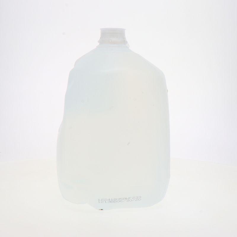 360-Bebidas-y-Jugos-Aguas-Agua-Purificada-y-Mineral_073430000018_8.jpg