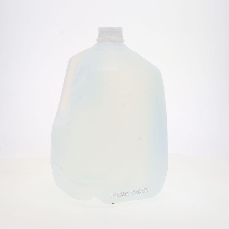 360-Bebidas-y-Jugos-Aguas-Agua-Purificada-y-Mineral_073430000018_9.jpg