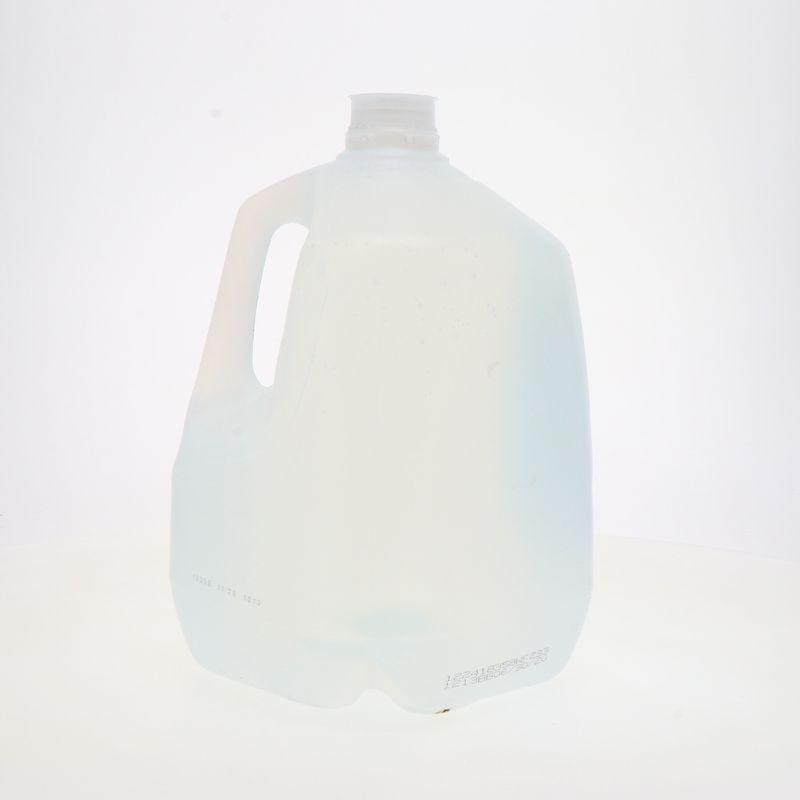 360-Bebidas-y-Jugos-Aguas-Agua-Purificada-y-Mineral_073430000018_10.jpg