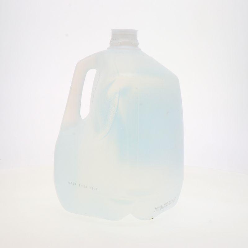 360-Bebidas-y-Jugos-Aguas-Agua-Purificada-y-Mineral_073430000018_11.jpg