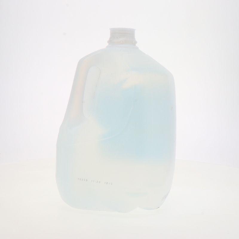 360-Bebidas-y-Jugos-Aguas-Agua-Purificada-y-Mineral_073430000018_12.jpg