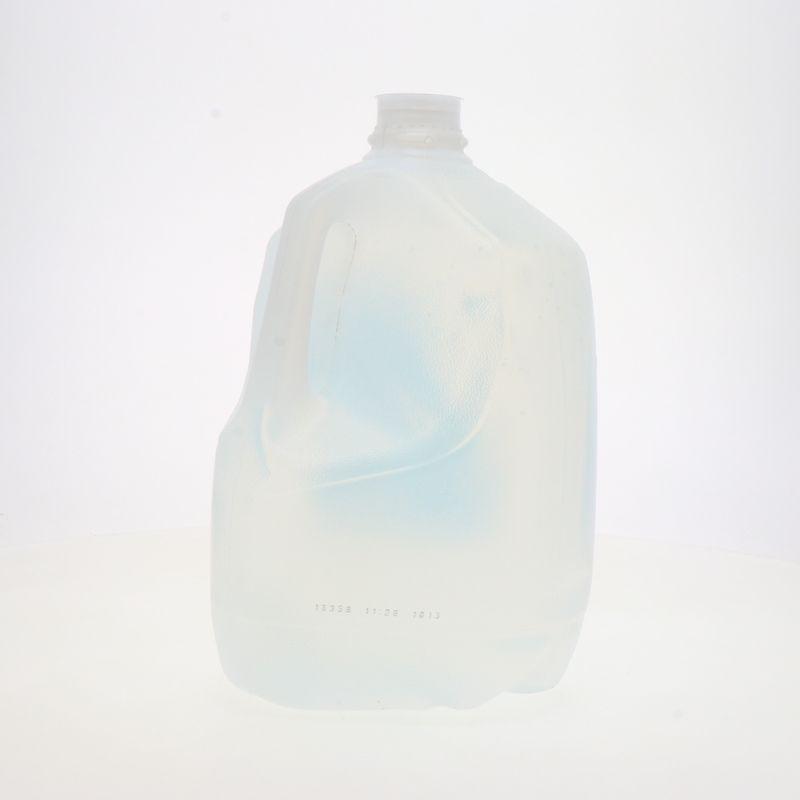 360-Bebidas-y-Jugos-Aguas-Agua-Purificada-y-Mineral_073430000018_13.jpg