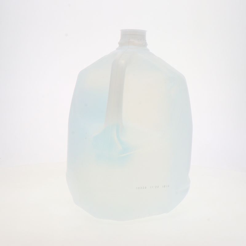 360-Bebidas-y-Jugos-Aguas-Agua-Purificada-y-Mineral_073430000018_15.jpg