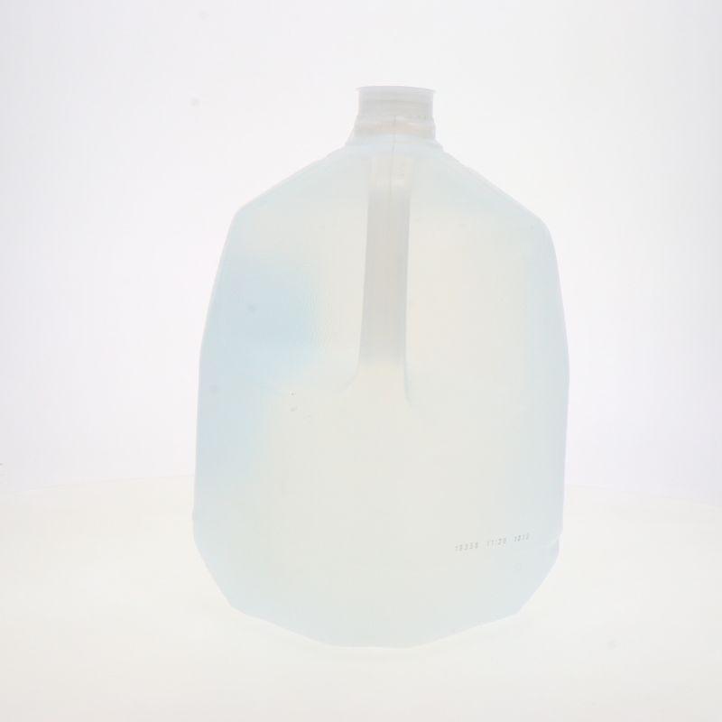 360-Bebidas-y-Jugos-Aguas-Agua-Purificada-y-Mineral_073430000018_16.jpg