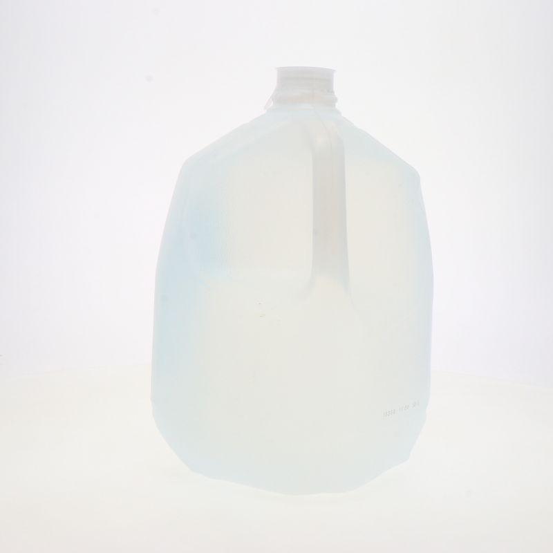 360-Bebidas-y-Jugos-Aguas-Agua-Purificada-y-Mineral_073430000018_17.jpg