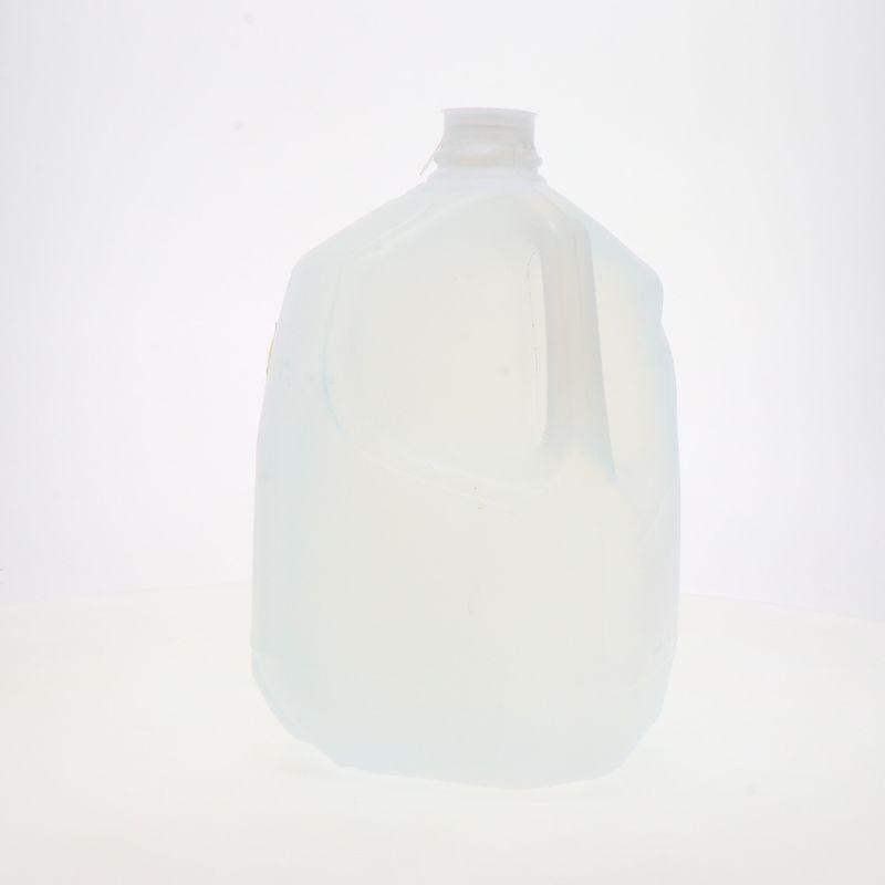 360-Bebidas-y-Jugos-Aguas-Agua-Purificada-y-Mineral_073430000018_18.jpg