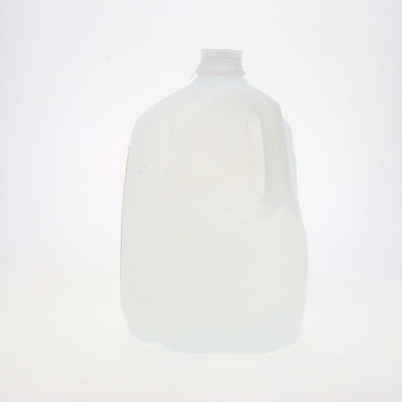 360-Bebidas-y-Jugos-Aguas-Agua-Purificada-y-Mineral_073430000018_19.jpg