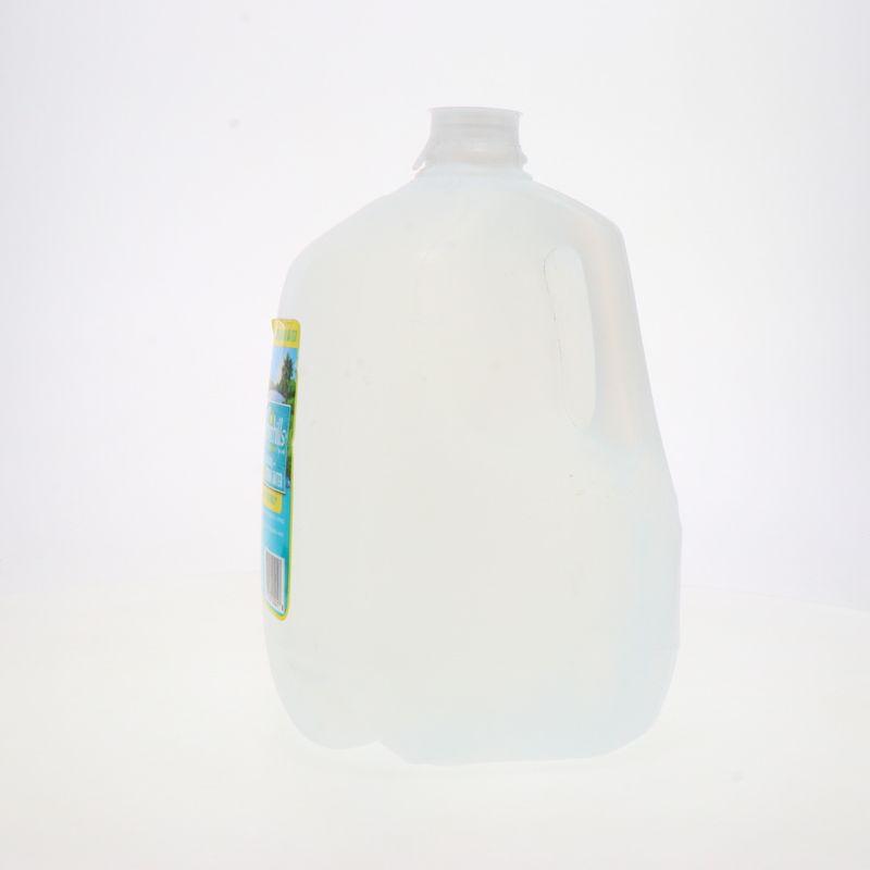 360-Bebidas-y-Jugos-Aguas-Agua-Purificada-y-Mineral_073430000018_20.jpg