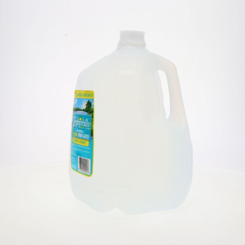 360-Bebidas-y-Jugos-Aguas-Agua-Purificada-y-Mineral_073430000018_21.jpg