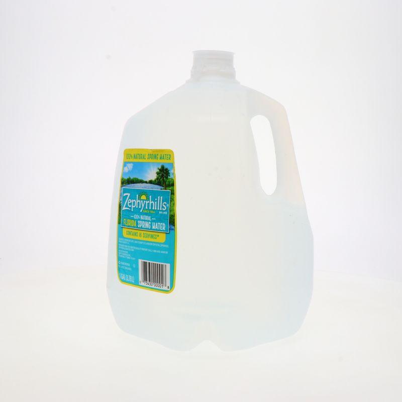 360-Bebidas-y-Jugos-Aguas-Agua-Purificada-y-Mineral_073430000018_22.jpg