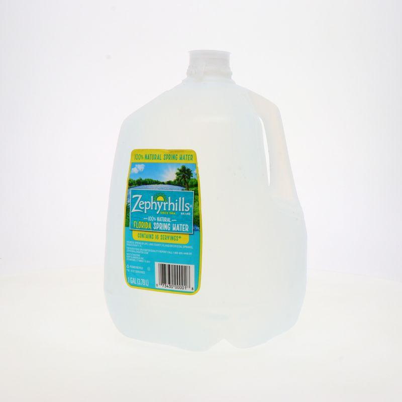 360-Bebidas-y-Jugos-Aguas-Agua-Purificada-y-Mineral_073430000018_23.jpg