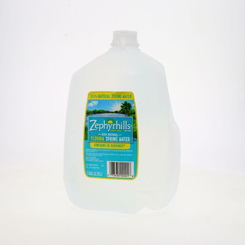 360-Bebidas-y-Jugos-Aguas-Agua-Purificada-y-Mineral_073430000018_24.jpg