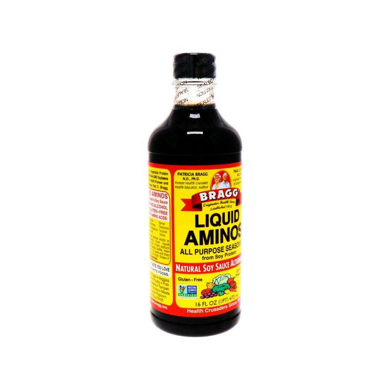 360-Abarrotes-Sopas-Cremas-y-Condimentos-Sazonadores_074305000164_3.jpg