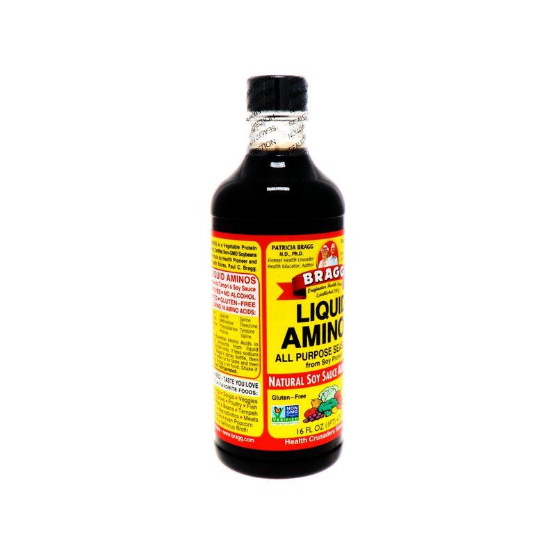 360-Abarrotes-Sopas-Cremas-y-Condimentos-Sazonadores_074305000164_4.jpg
