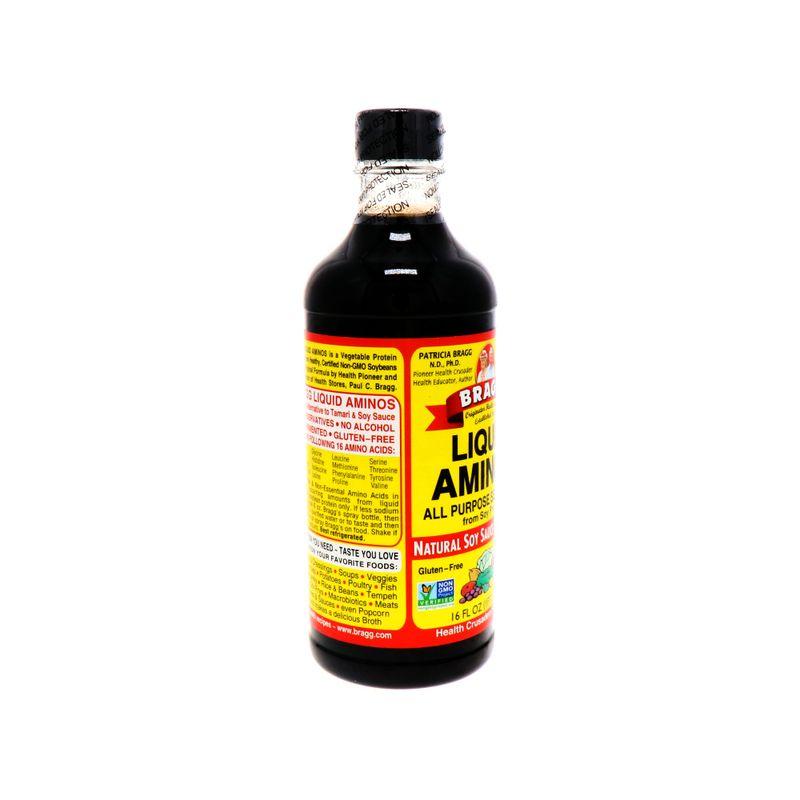 360-Abarrotes-Sopas-Cremas-y-Condimentos-Sazonadores_074305000164_5.jpg