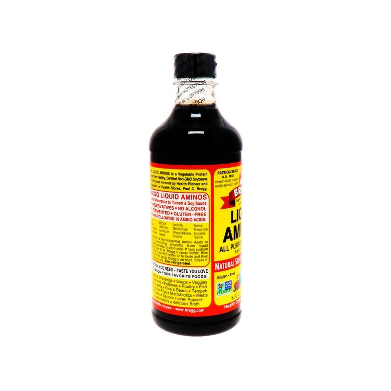 360-Abarrotes-Sopas-Cremas-y-Condimentos-Sazonadores_074305000164_6.jpg