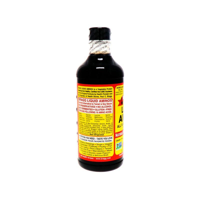 360-Abarrotes-Sopas-Cremas-y-Condimentos-Sazonadores_074305000164_7.jpg