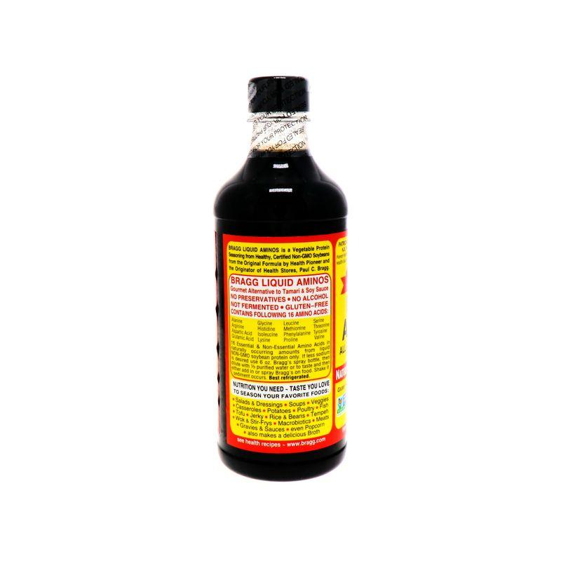 360-Abarrotes-Sopas-Cremas-y-Condimentos-Sazonadores_074305000164_8.jpg
