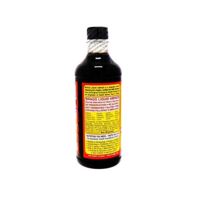 360-Abarrotes-Sopas-Cremas-y-Condimentos-Sazonadores_074305000164_9.jpg