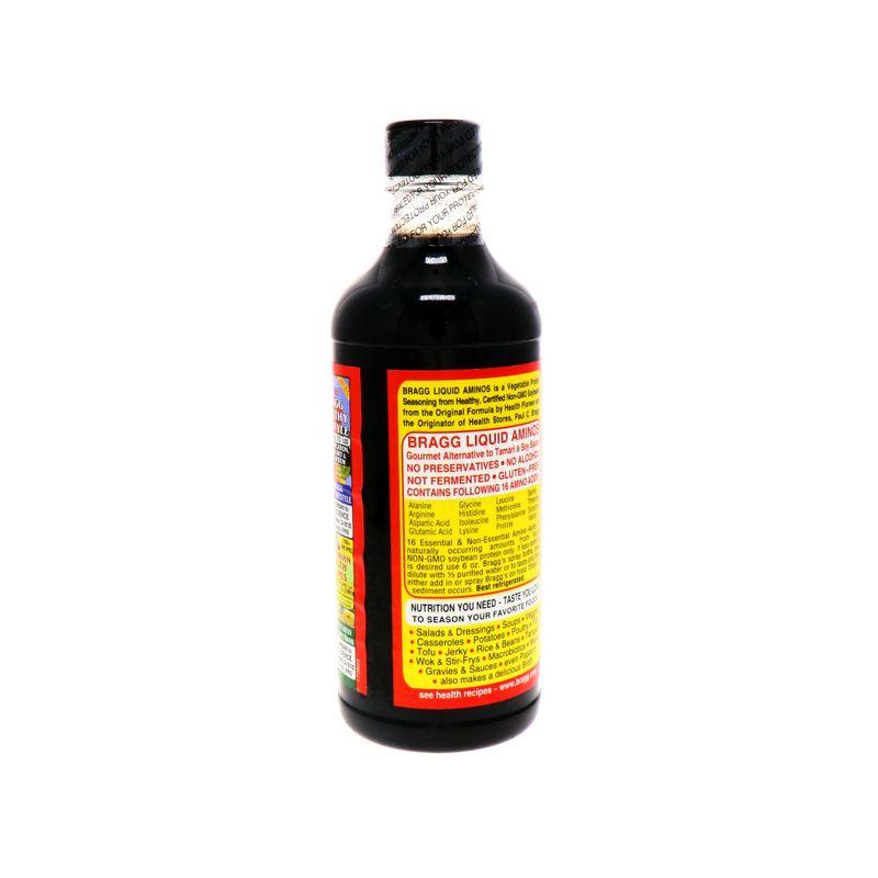 360-Abarrotes-Sopas-Cremas-y-Condimentos-Sazonadores_074305000164_10.jpg