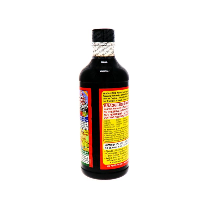 360-Abarrotes-Sopas-Cremas-y-Condimentos-Sazonadores_074305000164_11.jpg
