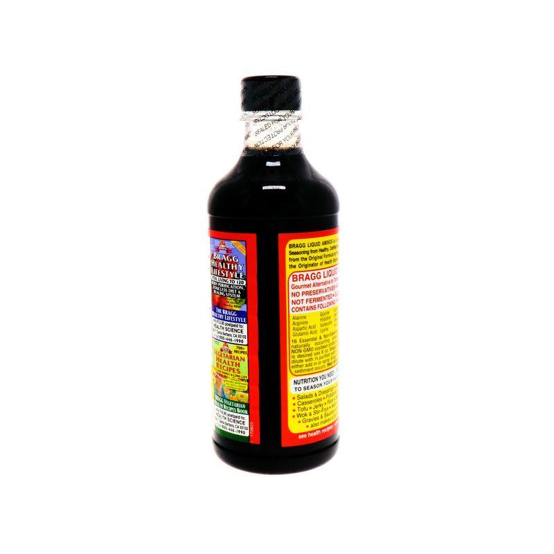 360-Abarrotes-Sopas-Cremas-y-Condimentos-Sazonadores_074305000164_12.jpg