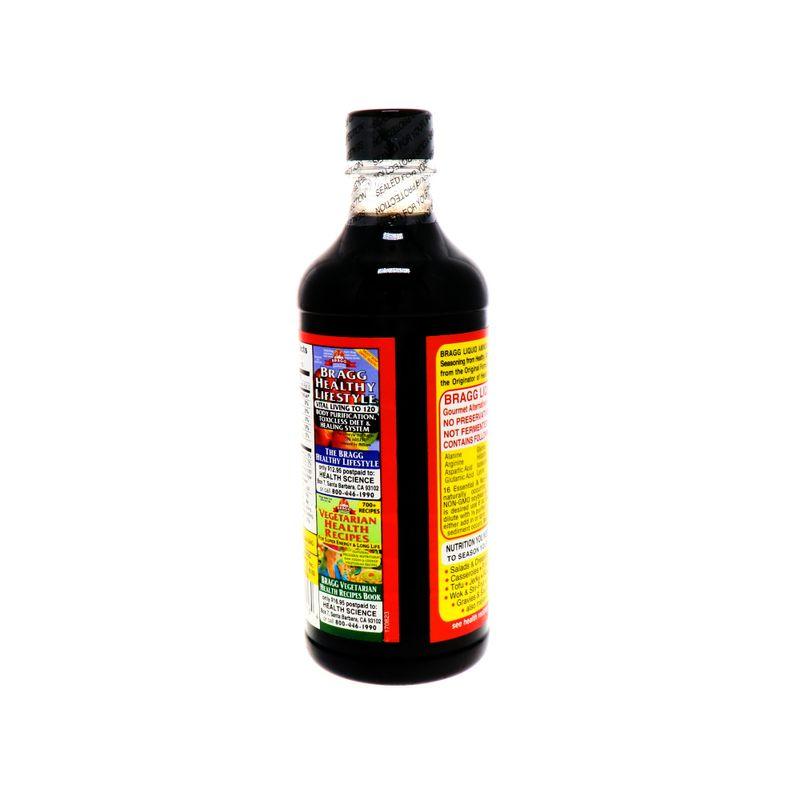 360-Abarrotes-Sopas-Cremas-y-Condimentos-Sazonadores_074305000164_13.jpg