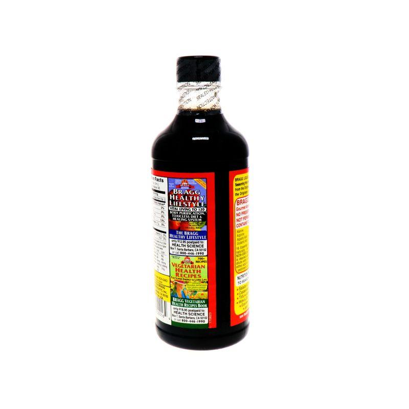 360-Abarrotes-Sopas-Cremas-y-Condimentos-Sazonadores_074305000164_14.jpg