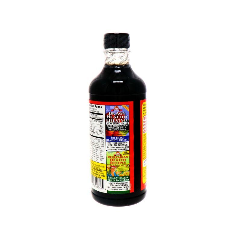 360-Abarrotes-Sopas-Cremas-y-Condimentos-Sazonadores_074305000164_15.jpg
