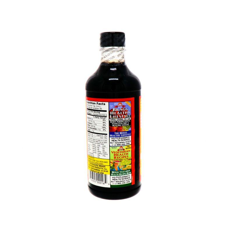 360-Abarrotes-Sopas-Cremas-y-Condimentos-Sazonadores_074305000164_16.jpg