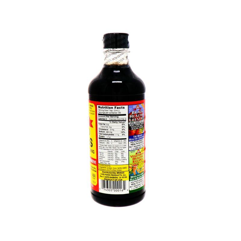 360-Abarrotes-Sopas-Cremas-y-Condimentos-Sazonadores_074305000164_18.jpg