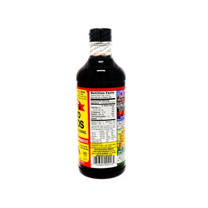 360-Abarrotes-Sopas-Cremas-y-Condimentos-Sazonadores_074305000164_19.jpg