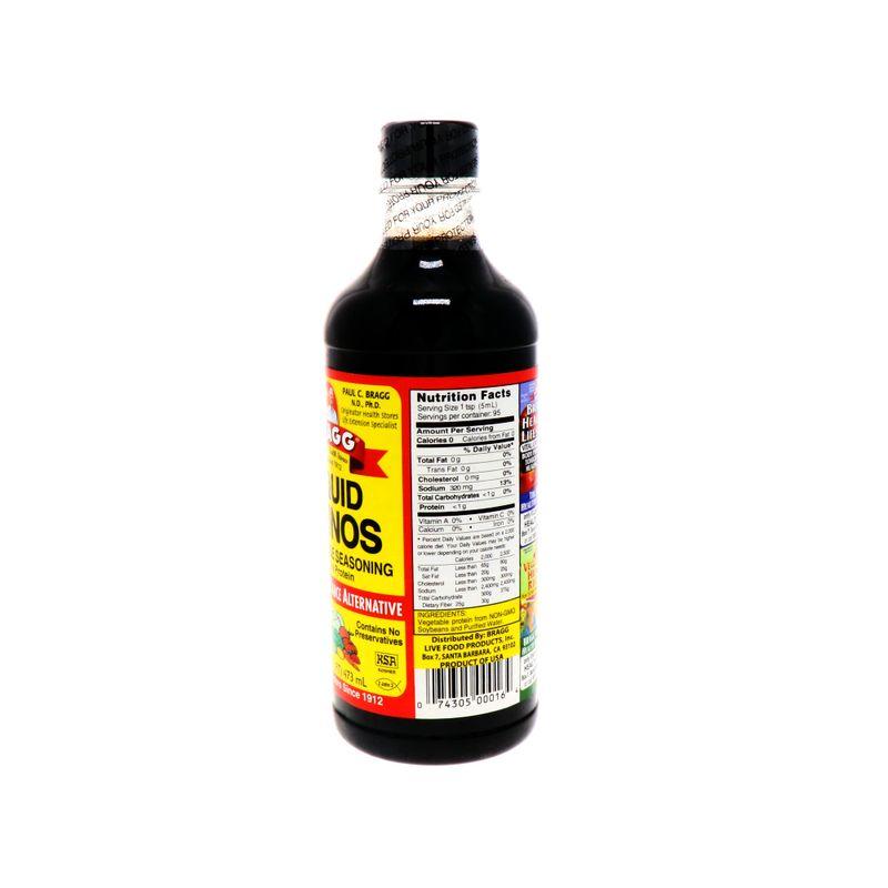 360-Abarrotes-Sopas-Cremas-y-Condimentos-Sazonadores_074305000164_20.jpg
