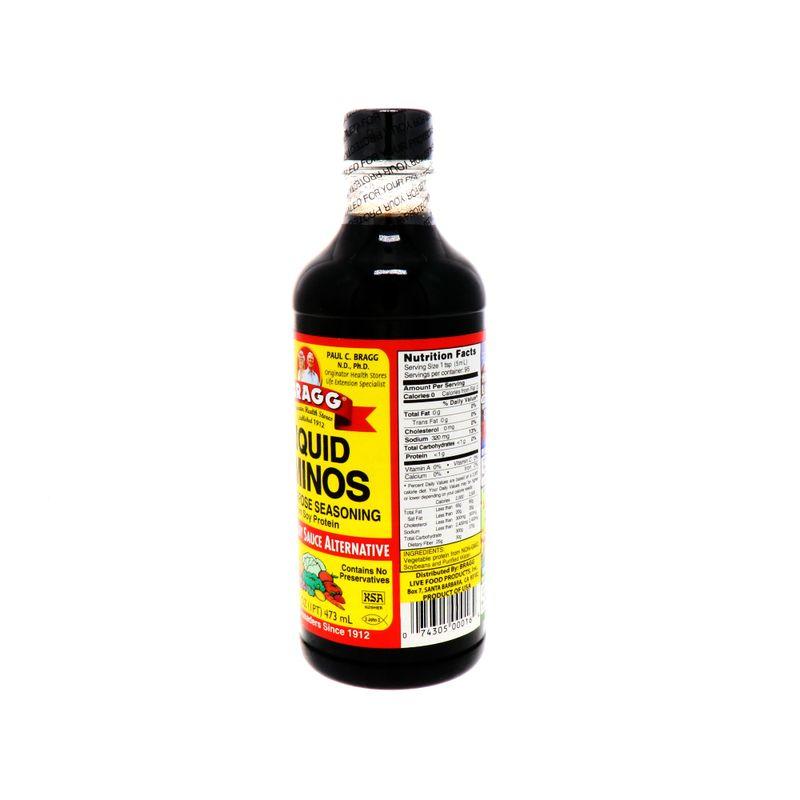 360-Abarrotes-Sopas-Cremas-y-Condimentos-Sazonadores_074305000164_21.jpg