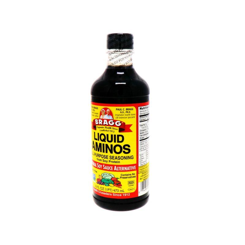360-Abarrotes-Sopas-Cremas-y-Condimentos-Sazonadores_074305000164_23.jpg