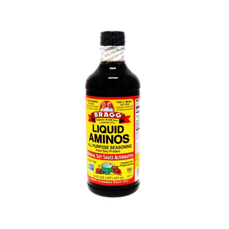 360-Abarrotes-Sopas-Cremas-y-Condimentos-Sazonadores_074305000164_24.jpg