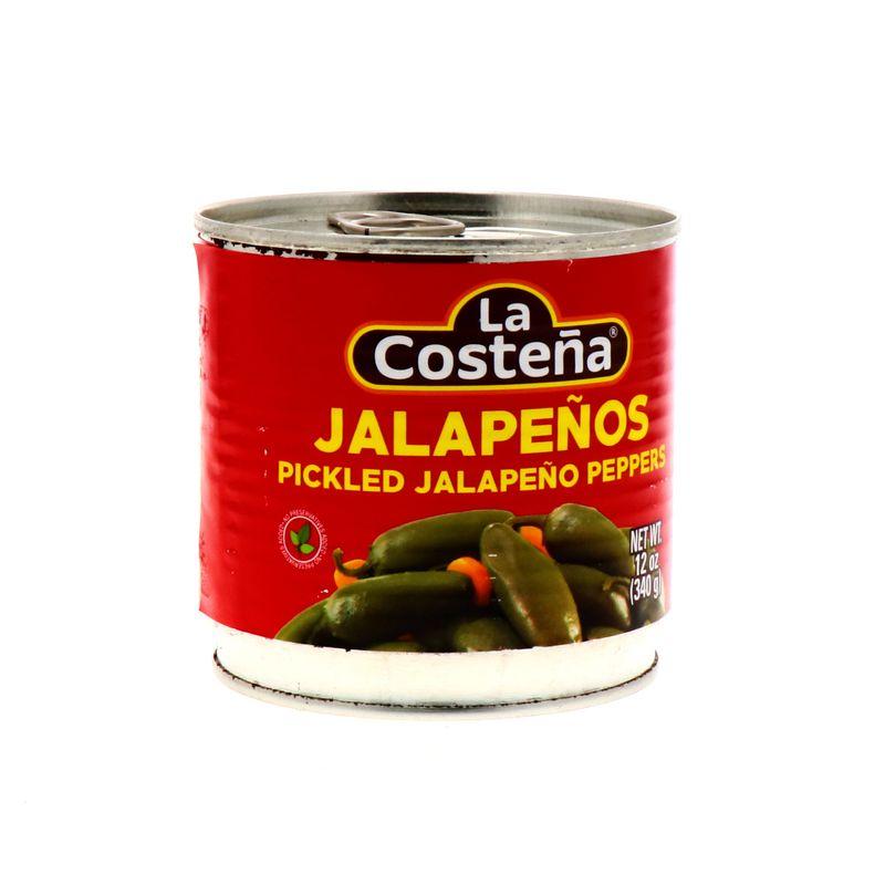 360-Abarrotes-Enlatados-y-Empacados-Vegetales-Empacados-y-Enlatados_076397001128_2.jpg