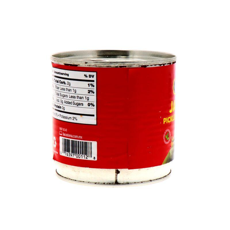 360-Abarrotes-Enlatados-y-Empacados-Vegetales-Empacados-y-Enlatados_076397001128_8.jpg