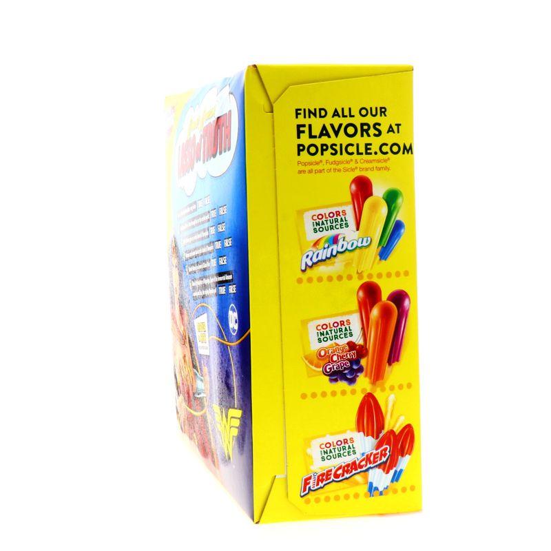 360-Congelados-y-Refrigerados-Postres-Helados-y-Conos_077567027726_8.jpg