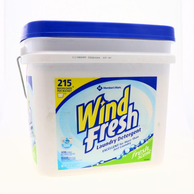 360-Cuidado-Hogar-Lavanderia-y-Calzado-Detergente-en-Polvo_078742170190_2.jpg